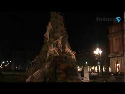 Viaggio nel cuore della Torino esoterica