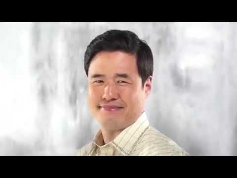Download Fresh Off The Boat – Pilot clip1