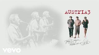 Austria 3 - Die Welt