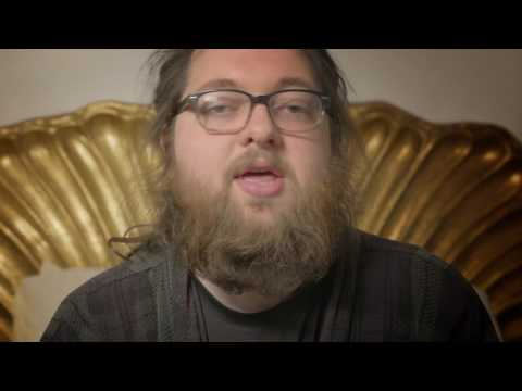 Jonwayne These Words Are Everything Artwork