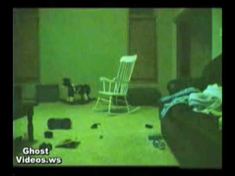 screamer warning rocking chair ghost youtube rh youtube com Scary Rocking Chair Scary Ghost Rocking Chair