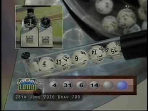 Download Super Lotto Draw 700   06282016