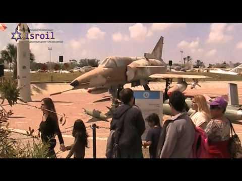 C7 Kfir: assault fighter bomber aviation of the Israeli company IAI industrial - Israel