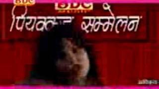 bhojpuri dhamaka 1
