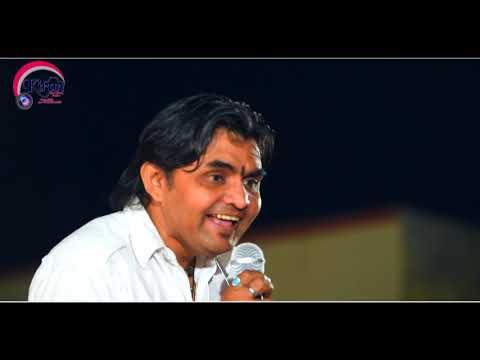 Superhit Rajasthani Comedy - पिटिंया कोमेडी  | Jagiya Pintiya Comedy 2019