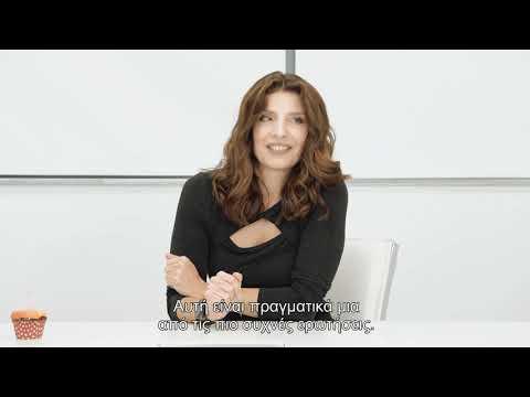 Η Πόπη Τσαπανίδου και η LeasePlan μας εξηγούν τι είναι leasing