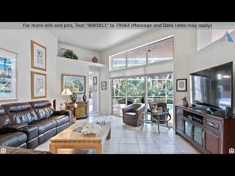 Priced at $309,000 - 117 Sunset Bay Drive, Palm Beach Gardens, FL 33418