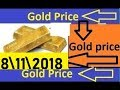 Gold rate today||today gold rate in pakistan||today gold rate in india||today gold rate