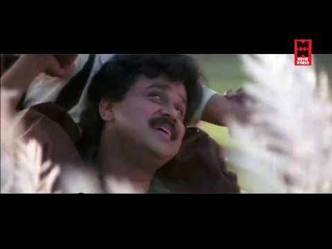 pattu-chutti-pottum-thottu-|-evergreen-songs-malayalam-|-malayalam-film-songs