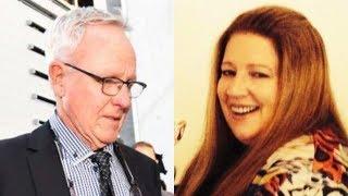 Lãnh 10 năm tù vì xúi vợ tự tử để lãnh tiền bảo hiểm
