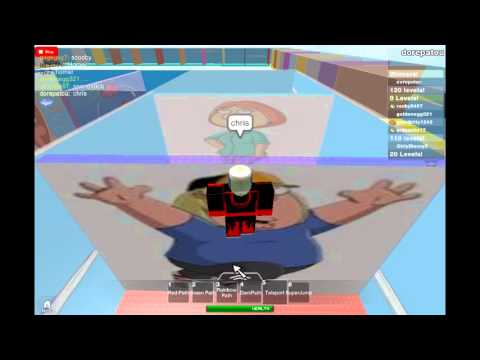 names of inappropriate games on roblox
