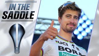 What is the best one day race in cycling? | In the Saddle Ep. 2 | NBC Sports