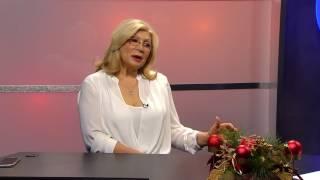 Horizon Live with Sona Tigranyan 12 27 16