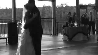 I Don't Dance – Lee Brice