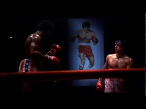 rocky II - first scene.avi