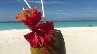 Sun island resort & spa 5* Maldives September Это нужно увидеть в своей жизни хоть раз.