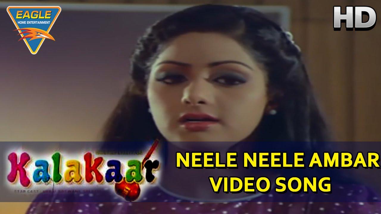 Nude hot indian sex videos-9556