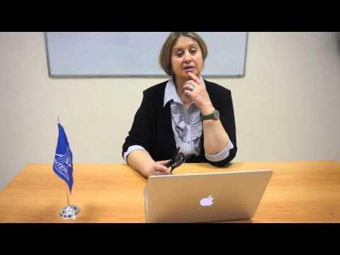 Работа письменным переводчиком в Москве