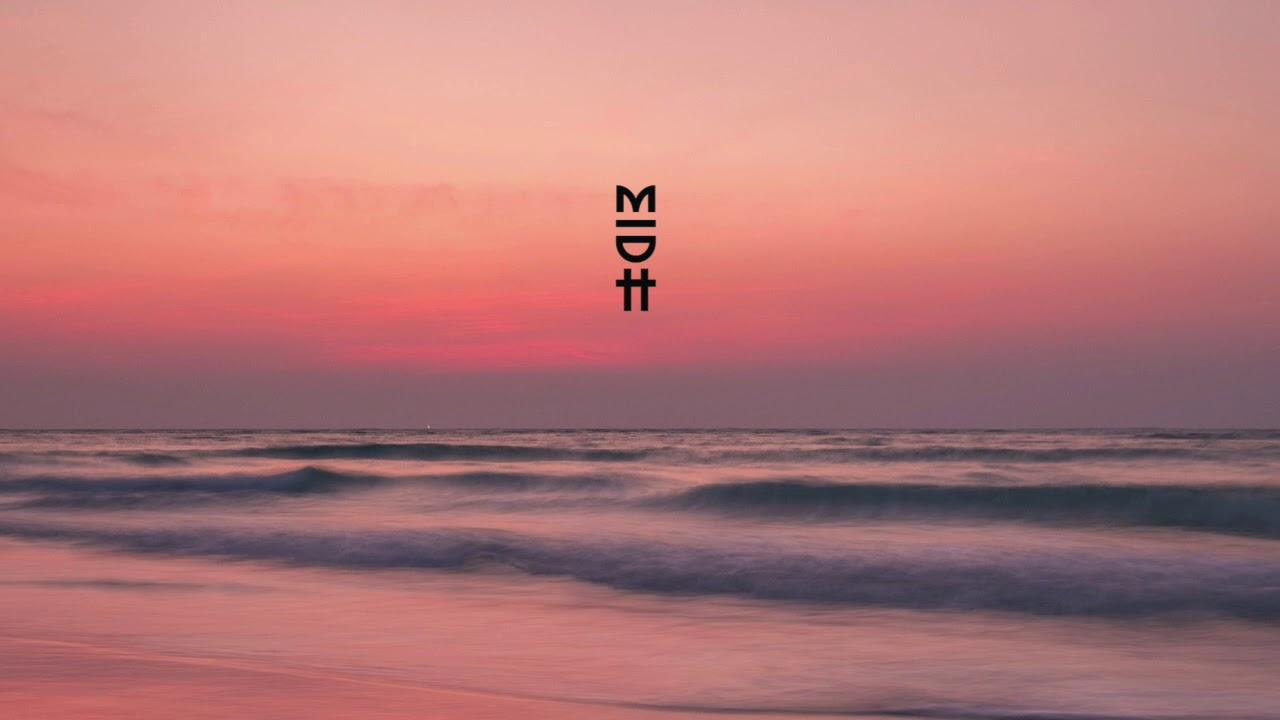 Download Iman Hanzo - Mariposa (Original Mix)