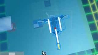 solo editting mio aereo su roblox