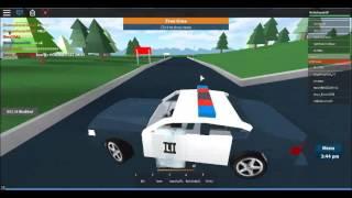 roblox prison life v 2 swat eliminated the criminal team d