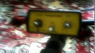 test karcsú sello dorado)
