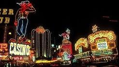 Las Vegas Casinos: Top 10 best casinos in Las Vegas as voted by players