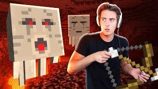 Minecraft Aquatic Adventures - Episode 24