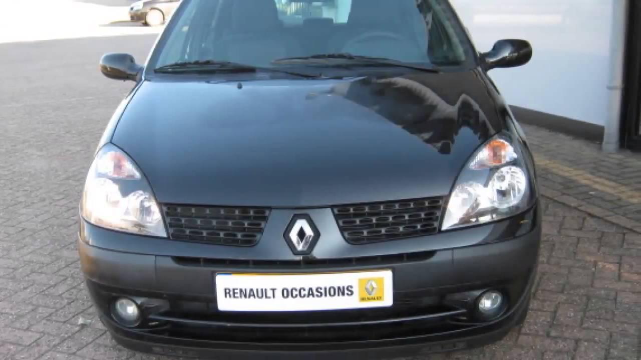RENAULT Clio 5p 1.6 16v RS 200cv edc petrol automatico 5 ...