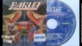 Parlet - Love Amnesia (1978) P FUNK