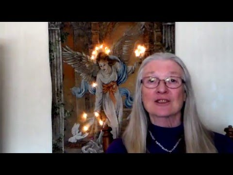 Metatron #426 Anchoring the Divine Blueprint and I AM Presence Connection