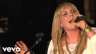 grace potter and the nocturnals paris ooh la la medicine live from the artists den