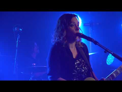 Slowdive - Live At Garage, London, UK (2017.03.29) (Full HD)