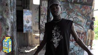 Femdot - King Dilla Freestyle (Dir. Cole Bennett)
