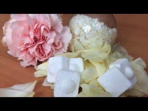 diy tablettes lave vaisselle et blocs wc maison youtube. Black Bedroom Furniture Sets. Home Design Ideas