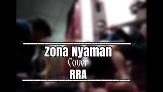 fourttwnty-zona-nyaman-cover-rra