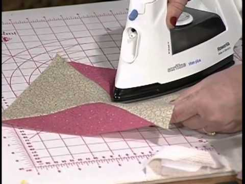 Flying Geese Quilts Youtube