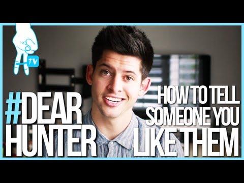 dear abby dating advice