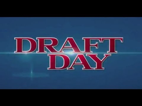 Draft Day Kinox