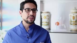 ¿Qué es la Pancreatitis Autoinmune? - Clínica ServiDigest