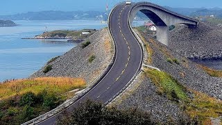 best-roads-to-drive-on-around-the-world