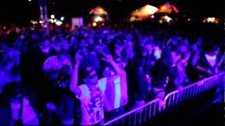 reboot live hell dunkel 2010 part 4 last track eventschirm hd
