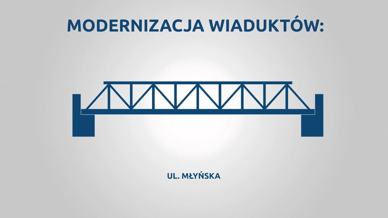 Kolejowa odnowa – modernizacja estakady w Gorzowie Wielkopolskim