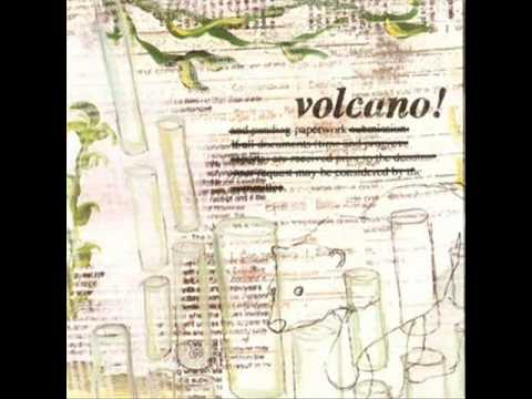 volcano! - palimpsests.wmv