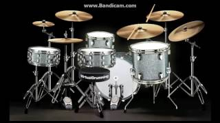 Video Superman Is Dead - Sunset Di Tanah Anarki(Cover Drum)Deruming game download MP3, 3GP, MP4, WEBM, AVI, FLV November 2017