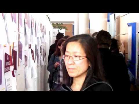 LA VOIX EST LIBRE - Médecin de campagne : un métier en voie de disparition ?de YouTube · Durée:  46 minutes 9 secondes