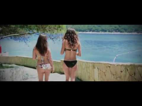 NeRa - Lose Control (Official Video)