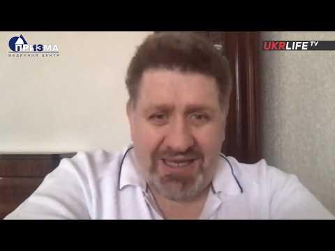 Мы балансируем на опасной грани возобновления боевых действий, - Константин Бондаренко