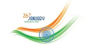 India Flag Design | CC 2020 | World Design Master | Wahab Riaz