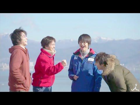 [teaser 2] Reverse [Spring Drama 2017]